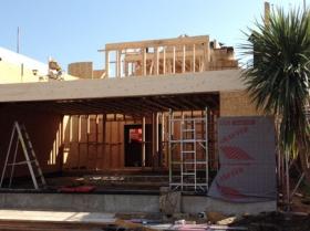 hayling-island-kit-house-self-build003