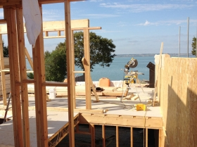 hayling-island-kit-house-self-build005