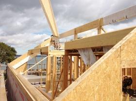 hayling-island-kit-house-self-build013