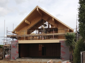 hayling-island-kit-house-self-build015