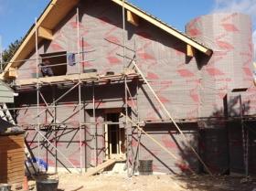 hayling-island-kit-house-self-build023