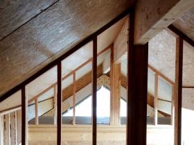 hayling-island-kit-house-self-build024