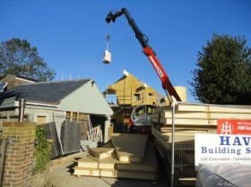 hayling-island-structural-insulated-panels01