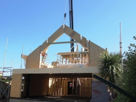 hayling-island-structural-insulated-panels03