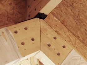 hayling-structural-insulated-panels_11