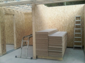 sips panels