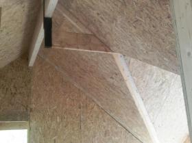 interior sips panels uk