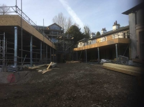 creative-space-ramsbeck-hotel-ullswater-project_10