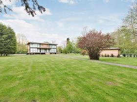 Grand Design homes