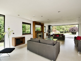 interior design - grand design1
