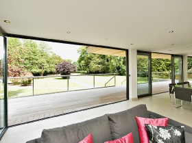 interior design - grand design2
