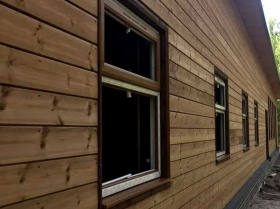 creative-space-drumhill-scout-hut-project_02