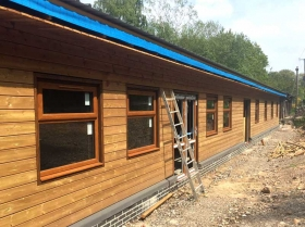 creative-space-drumhill-scout-hut-project_03