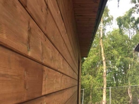 creative-space-drumhill-scout-hut-project_04