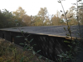 creative-space-drumhill-scout-hut-project_06