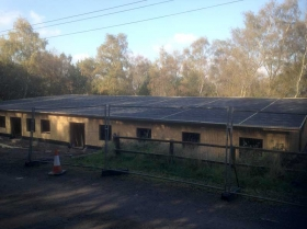 creative-space-drumhill-scout-hut-project_07