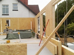 self build uk