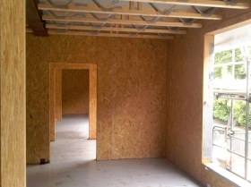 creative-space-project-serpentine- structural insulated panels 072