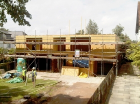 creative-space-project-serpentine- structural insulated panels