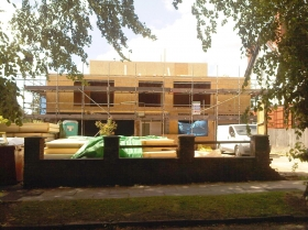 creative-space-project-serpentine- structural insulated uk