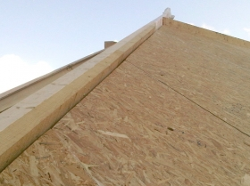 creative-space-project-serpentine- insulated panels
