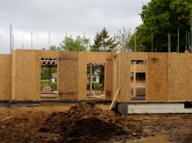 newbury-creative-space-kit-houses_003