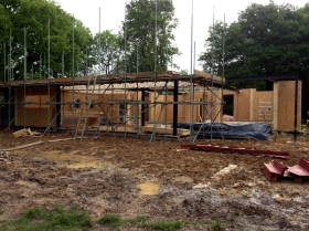 newbury-creative-space-kit-houses_005