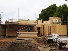 newbury-creative-space-kit-houses_008