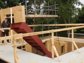 newbury-creative-space-kit-houses_011