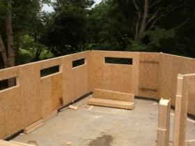 newbury-creative-space-kit-houses_016