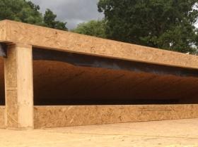 newbury-creative-space-kit-houses_019
