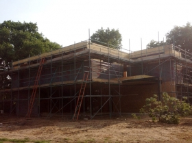 newbury-creative-space-kit-houses_022
