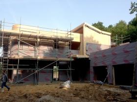 newbury-creative-space-kit-houses_023