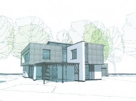 wolverton-architects-arial-view-1