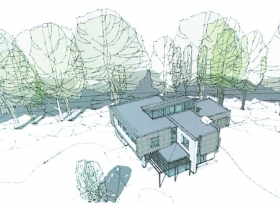 wolverton-architects-arial-view-2