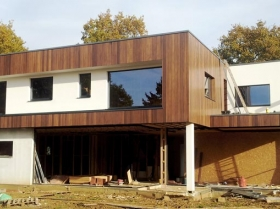 wolverton-kit-house-self-build00100