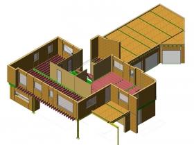 C:UsersChrisDocumentsAutodeskMy ProjectsCreative SpaceSol TorViews_3D View A1L (1)