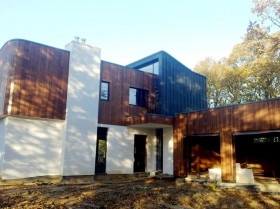 wolverton-kit-house-self-build0101