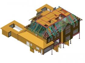 C:UsersChrisDocumentsJobsCreative SpaceCS1303 KineshIssueCS1303 B(0)01 3D Buildup.pdf