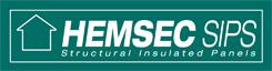 Hemsec SIPs logo