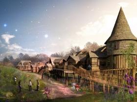 altontower-creativespace-enchantedvillage_001