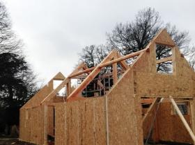 beaurepaire-kit-house-self-build009