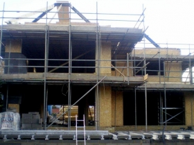 chelsfield-structural-building-sips_020