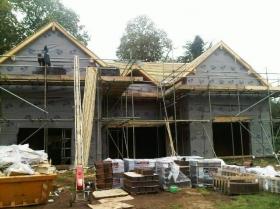 Pangorne self build homes 11021