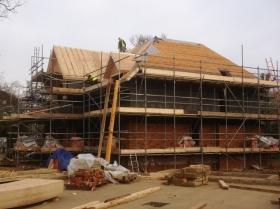copperkins-kit-house-self-build007