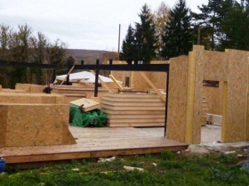 Creative Space - Djon sips panels building development for-cs4