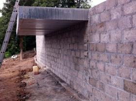 dundee-kit-house-self-build044