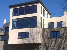 dundee-kit-house-self-build065