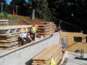 dundee-structural-insulated-panels_17