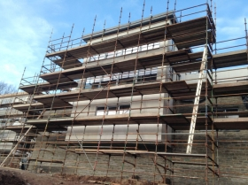 dundee-structural-self-build